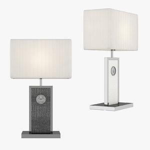 faraone lightstar set1 lamp max