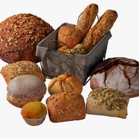 Breads_asset