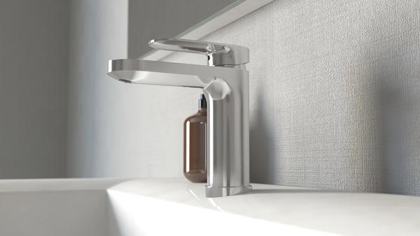 bathroom faucet fbx