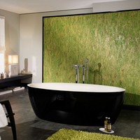 Bath tub Dip VIP Bicolor