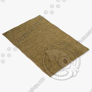 3d amara rug smart cvb