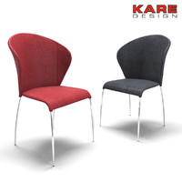 Chair Kare Design Pulpo