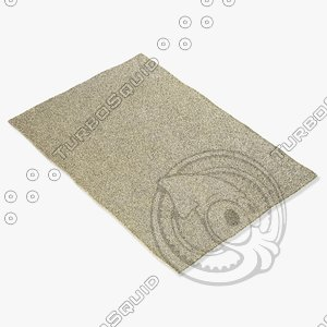 amara rug smart cvp 3ds