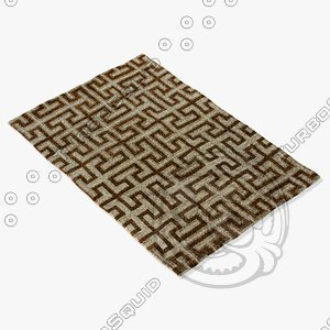amara rug smart dmgold 3ds