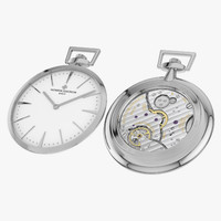 max vacheron constantin pocket watch