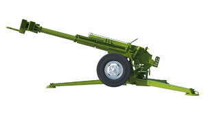 152mm 2a61 fbx