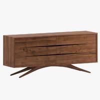 3d cabinet 03