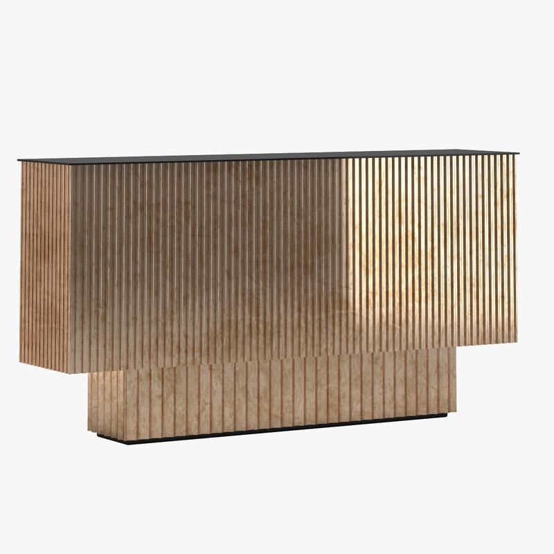 cabinet 04 max