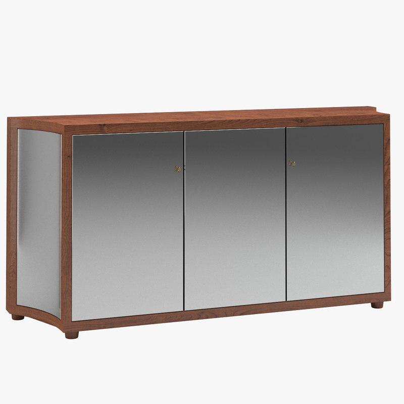 max cabinet 08