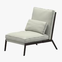 camerich arc chair max