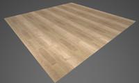 Floor Laminate 1.0