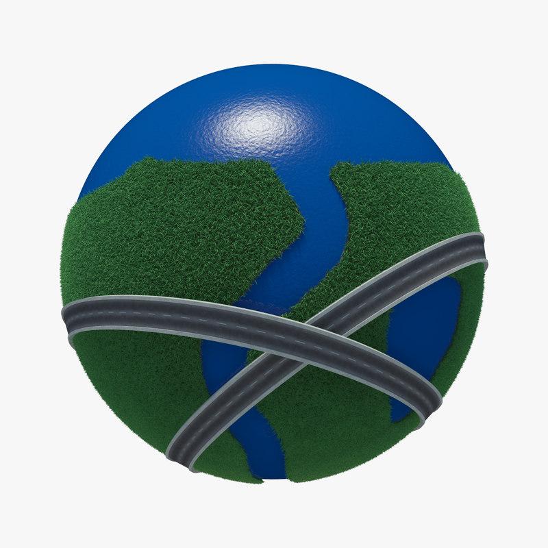 planet road city max