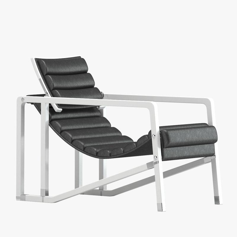 max chair 44