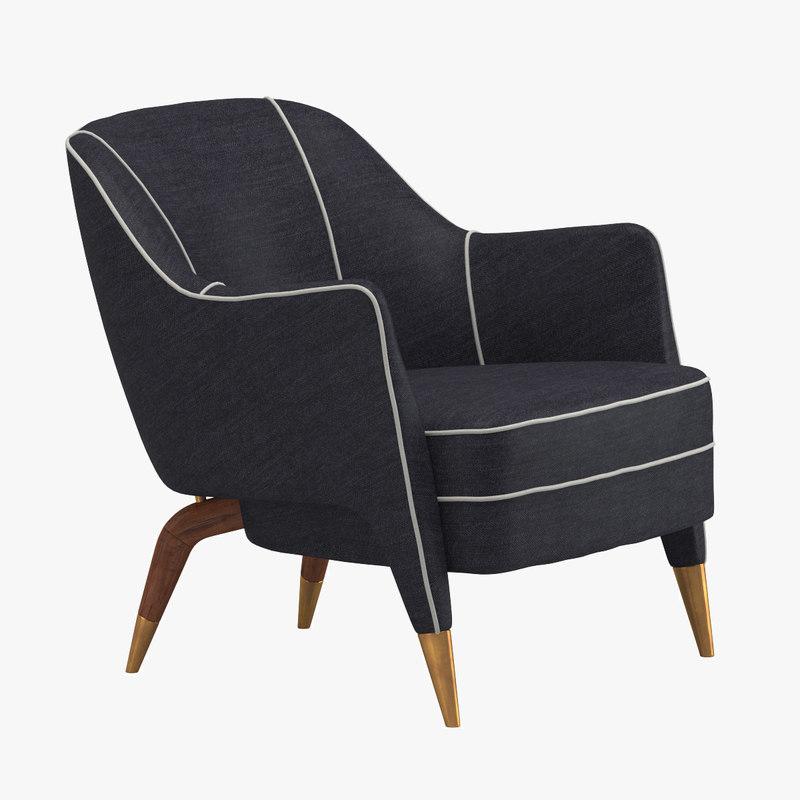 chair 32 max