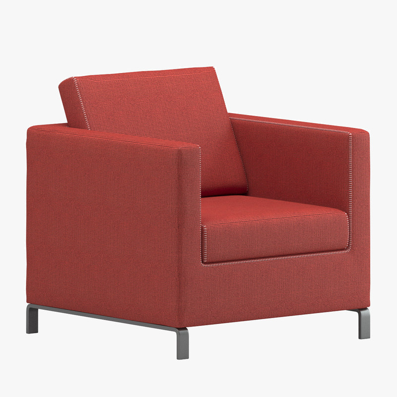 chair 39 max