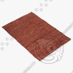 amara rug smart flat max