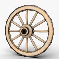 wooden_wheel