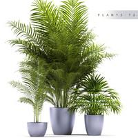 max plant 72
