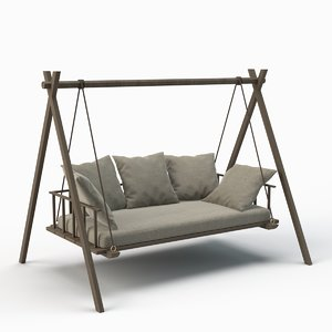 max undhoali chair
