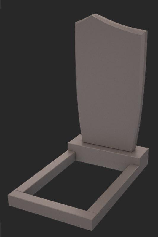 monument memorial max