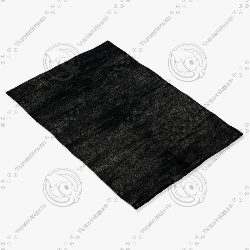 amara rug smart l-truffle 3ds