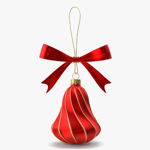 max christmas decorations