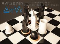 """""""ArtVk50787"""