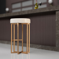 Astra bar chair