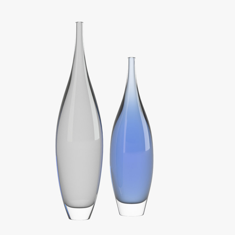 vases 02 max