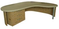 3d model octane render drawers