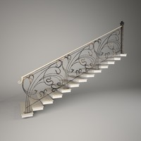 Concrete_stair