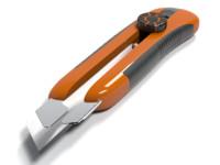3d cutter cut