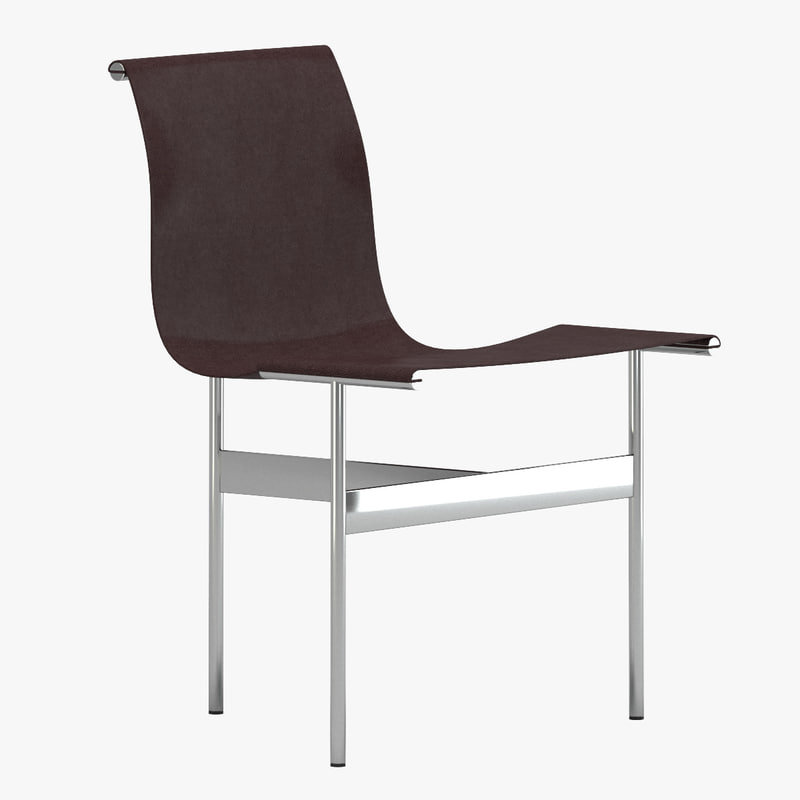 max katavolas dining chair