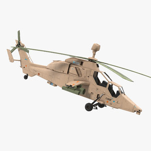max eurocopter tigre ec665 spain