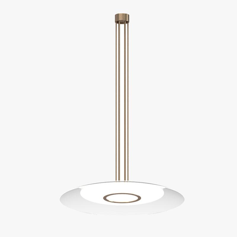 lamp 65 max