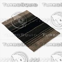 amara rug smart sumk 3d 3ds