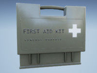 3d aid ready games box model