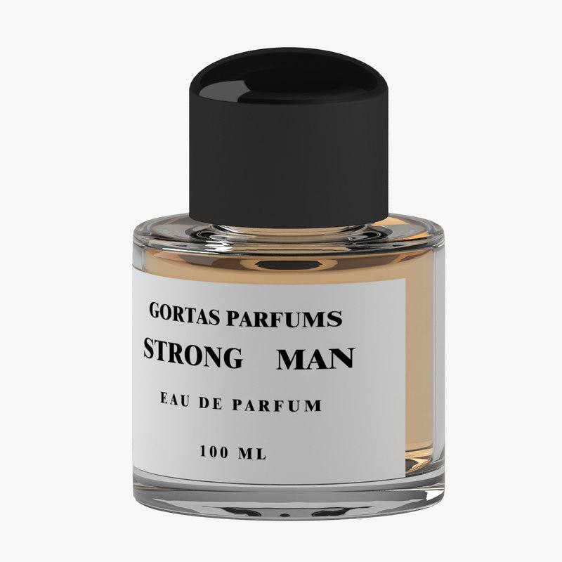 perfume 02 max