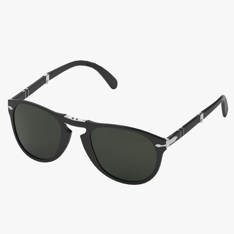 persol sunglasses max