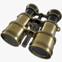 asset polys unity 3d model