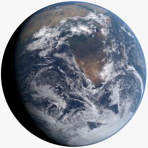 earth 21k lwo