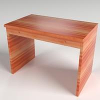 max desk 4