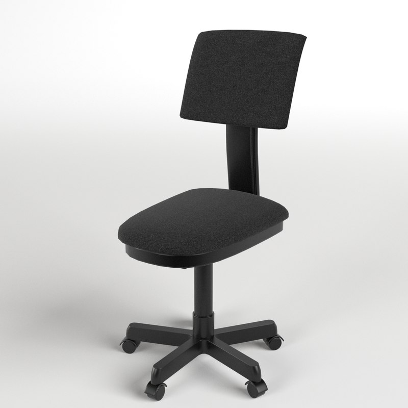 office chair 3 max