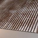 Corrugated Sheet Metal