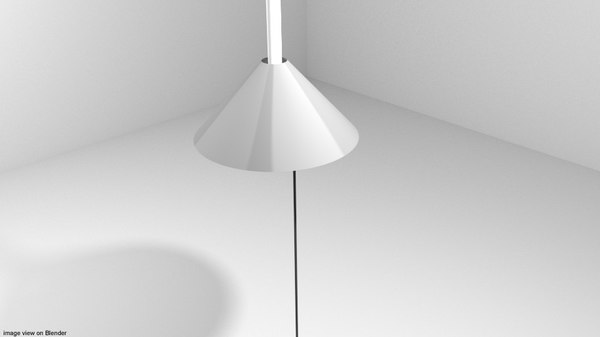 light 3ds
