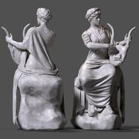 Sculpture(1)