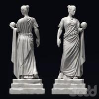 Sculpture(2)