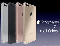 dxf apple iphone 7