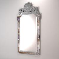 max arte veneziana mirror