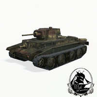 10TP tank